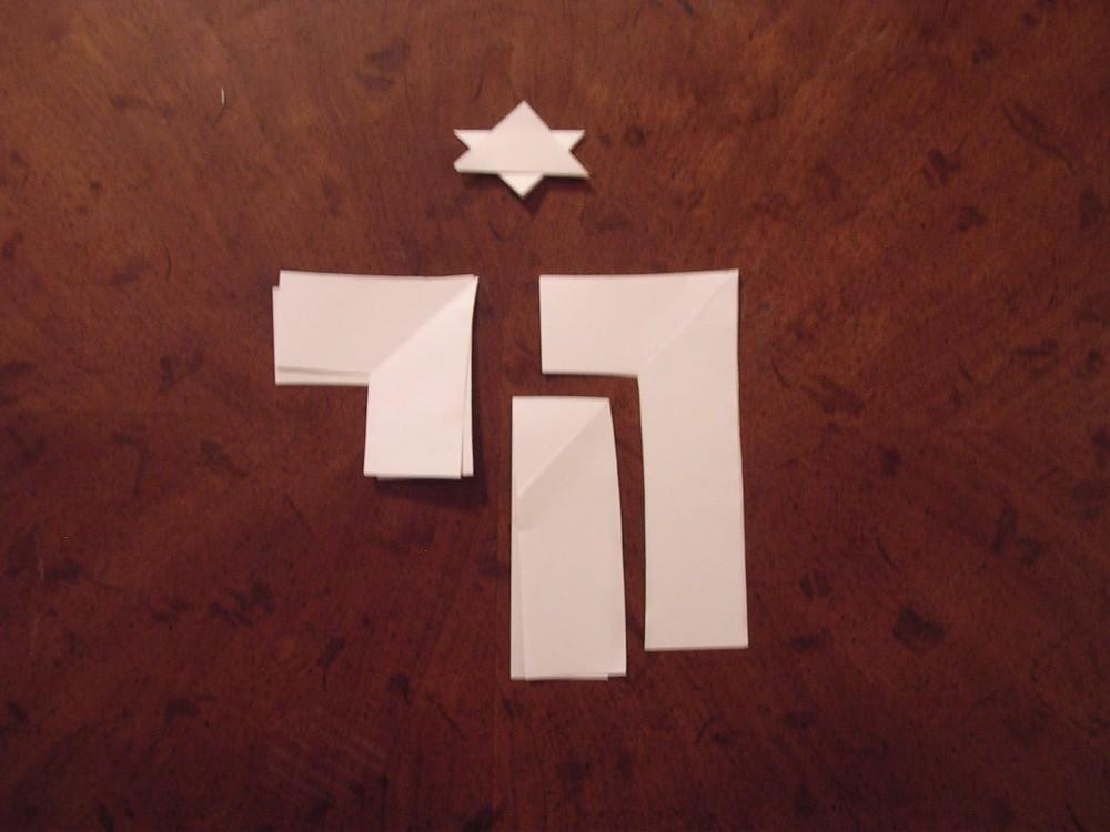 Omniscience Hebrew (5/5)